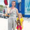 Аликсей, 41, г.Щекино