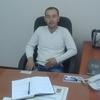 dowran, 40, г.Красноводск