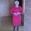 Оля, 51, г.Болехов