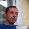Genrih, 41, г.Салоники