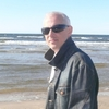 Жан, 48, г.Хургада