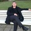 Олег, 50, г.Йыхви