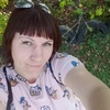 Аля, 34, г.Вязники
