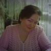 Ольга, 49, г.Острог