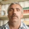 Юрий Бурлаченко, 49, г.Валуйки
