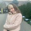Вікторія, 17, г.Снятын