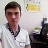Дмитрий, 22, г.Киев