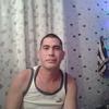 рамэиль, 34, г.Верхние Киги