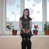 Anna, 32, г.Алексеевка