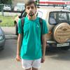 Денис, 19, г.Тула