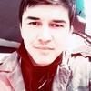 эрик, 23, г.Сургут