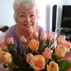 Лариса Сурова, 51, г.Афины
