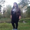 Ольга, 28, г.Лобня
