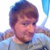 Scott Cunningham, 21, г.Dundee
