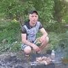 Сергей, 35, г.Полевской