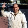 Дмитрий, 52, г.Fürth