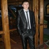 Василь FANTOM, 26, г.Ивано-Франковск