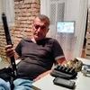 Vladimer, 47, г.Тбилиси