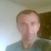 владимир, 45, г.Артем