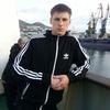 ярослав, 26, г.Невельск
