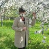 ирис цветкова, 52, г.Тверь
