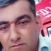 боря, 42, г.Сумгаит