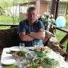 Анатолий, 64, г.Кандалакша
