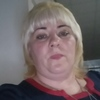 Anna, 44, г.Запорожье