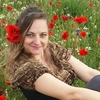 NATALIYA ZAYARNA, 43, г.Moita