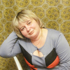 Ольга, 44, г.Пермь
