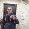 Денис, 22, г.Стокгольм