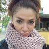 Irina, 33, г.Мюнхен