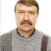 alexsandr, 54, г.Сертолово