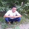 Закир а, 39, г.Чирчик