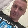 Сергей, 36, г.Счастье