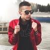 Андрей, 19, г.Рыбинск