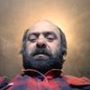 Виртюхов, 57, г.Shumen
