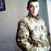 Вова, 25, г.Днепродзержинск