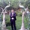 Rashid, 27, г.Иркутск