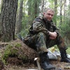Сергей лукьянчиков, 37, г.Опочка