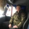 Михаил, 40, г.Кстово