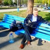Александр, 55, г.Алапаевск