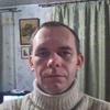 sasha, 39, г.Полтава