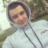 Виталик, 25, г.Заозерск