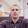 Николай, 30, г.Заводоуковск