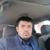 Azamat, 33, г.Волгодонск