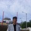 Анатолий Крицкий, 49, г.Опарино