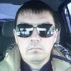 Григорий, 34, г.Кумертау