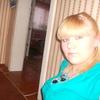 Алина Юрьевна, 22, г.Тевриз