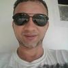 Marcos Lima, 37, г.São Paulo